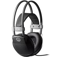 AKG K44 Perception On-Ear Headphone